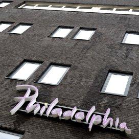 Vakbond ontevreden met sociaal plan Philadelphia