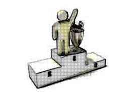 Elektronisch medisch dossier Nexuz Health wint Agoria e-Health Award