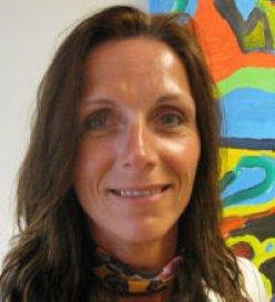 Manda Oplaat nieuwe directeur Bedrijfsvoering CIZ