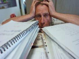 'CQ-index is duur en ineffectief om cliënttevredenheid te verbeteren'