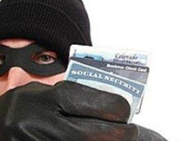Pgb-fraude bij zorginstelling Nijkerk