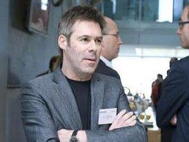 Jos de Blok: 'Zorgkantoor kent aantal wijkzusters in eigen regio niet'