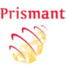 Prismant Scorecard: prestatievergelijking in één oogopslag