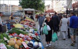 Zorg Zonder Markt lanceert zorgmanifest