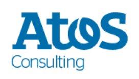 CVZ besteedt ontwikkeling en beheer OHI uit aan Atos