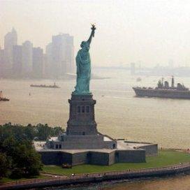 New York dwingt uitkomstbekostiging af