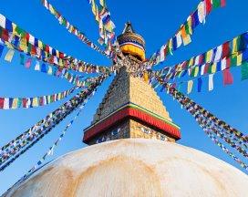 tibet.klooster.fotolia.jpg