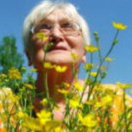 Revalidatie ouderen pas 2012 in zorgverzekering