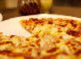 Serie: Pizzabijeenkomsten voor het personeel