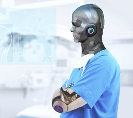 Robotica-ThinkStock-400.jpg