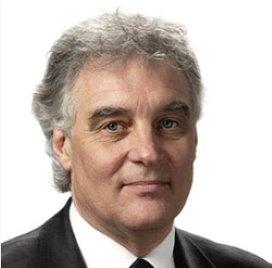 Nieuwe NVZD-voorzitter neemt afstand van rechtszaak