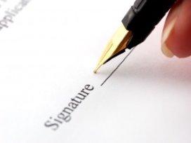 Raet sluit mantelovereenkomst met MOgroep