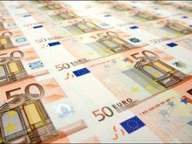 'Nederland wil geen cent op zorg bezuinigen'