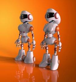 robotsfotolia400.jpg