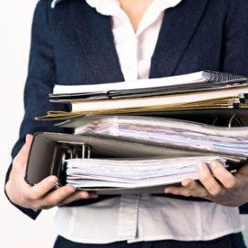 Accountants: te veel onzekerheden bij ziekenhuizen