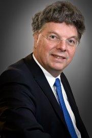 Peter van Lieshout nieuwe voorzitter TOPGGz