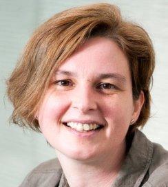 Annemarie Koopman.jpg