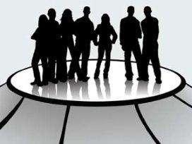 Zorgaanbieders ontwikkelen gezamenlijk software platform