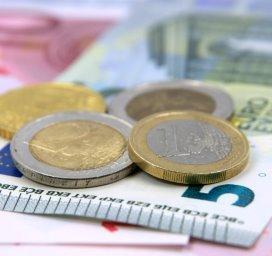 Geld munt en euro.fotolia.jpg