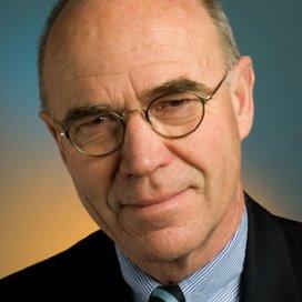 Vierhout: 'Pakketbeheer is geen taak voor kwaliteitsinstituut'