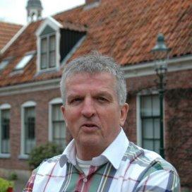 Bert Kolfoort verlaat BTKzorg