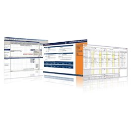 Ciran automatiseert revalidatieplanning met Ortec