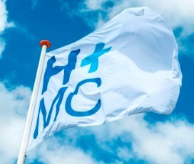 HMC400.jpg