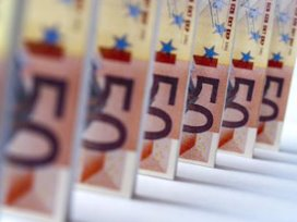 Steunkousen kosten zorg jaarlijks 20 miljoen