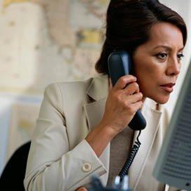 Zaans Medisch Centrum start patiëntentelefoon