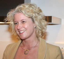 Ilse Jansen nieuwe manager Zorg bij Frion
