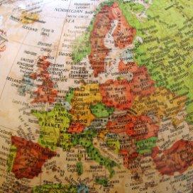 Kanker kost EU-landen 126 miljard per jaar