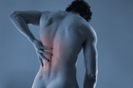 Zorgmedewerkers hebben last van pijn en tijdgebrek