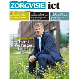 Cover-ICT003.jpg