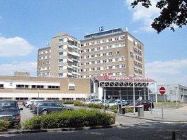 Medische staven noordelijke ziekenhuizen fuseren