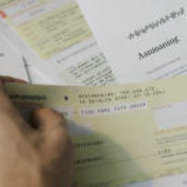 CZ betaalt rekeningen ziekenhuizen niet