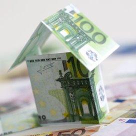 Woningbouwcorporatie claimt verlies bij VWS