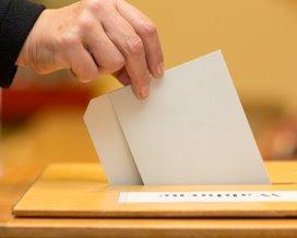 stemmen400.jpg