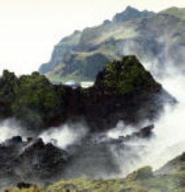 Levensverwachting: Het IJslandse geheim