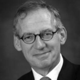 Hubben benoemd als toezichthouder van St. Elisabeth