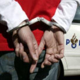 VWS weert criminelen uit de zorg