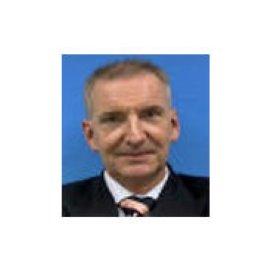Peter Engelen interim-bestuurslid Amphia Ziekenhuis