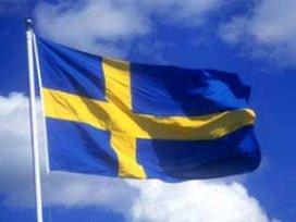 Zweden gaat live met online EPD
