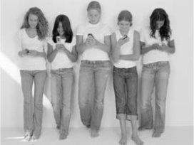 Reinier van Arkel opent online serviceportaal voor adolescenten