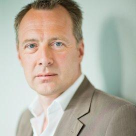 Joos Vaessens nieuwe directeur PGOsupport