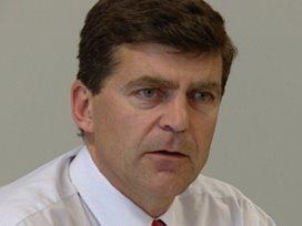 Rob Zomer eist verwijdering uit Actiz50-lijst