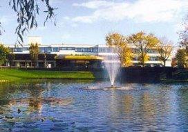 Isala klinieken houdt buitenpoli in Heerde