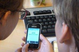 Online diabetesregistratie voor kinderen in Gelderse Vallei