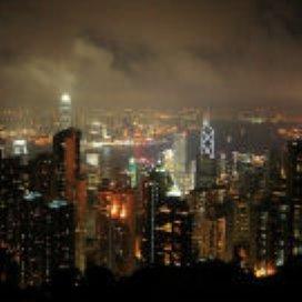 Scheerder: 'Overhaasten kan tot chaos leiden'