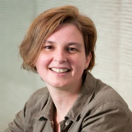 Annemarie Koopman