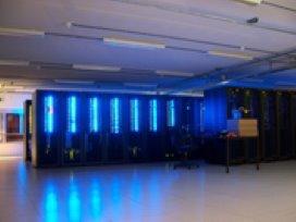 Nieuwe servers Havenziekenhuis voor supersnel inloggen